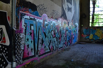 EX FONDERIE